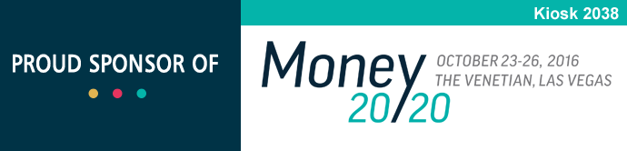 AsiaPay - Come to Kiosk 2038 at the Money 20/20 event at The Venetian, Las Vegas. Chat with us to learn how AsiaPay can enhance your customer's payment experience